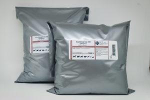 Альбендатим-100; -200 (гранулят)