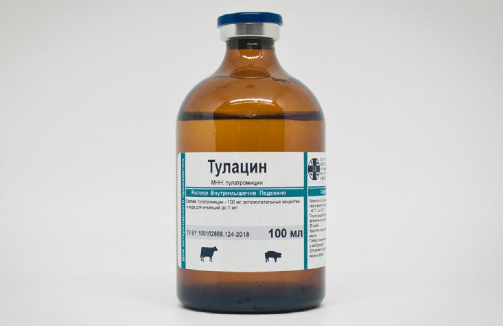 Тулацин